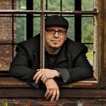 Andreas Kuhlmann - composer
