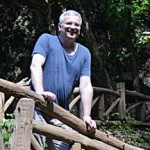 Frank Muller-cinematographer