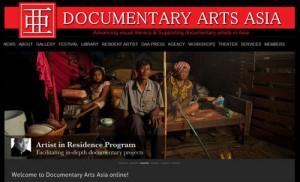 Ryan Libre-Doc Arts Asia-1
